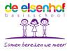 Basisschool de Elsenhof Logo